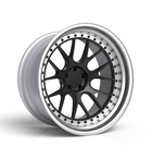"3SDM FORGED 3.01 FR Flad center 15""(3SDM F1)"
