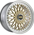 "BBS Super RS 19""(10010749)"
