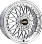 "BBS Super RS 19""(10010748)"