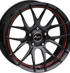 """Breyton Race GTS-R 17""""(Race GTS-R 3)"""