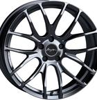 "Breyton Race GTS 2 19""(Race GTS 2 3)"