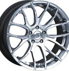 "Breyton Race GTS 18""(Race GTS 11)"