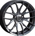 "Breyton Race GTS 18""(Race GTS 12)"