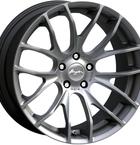 "Breyton Race GTS 18""(Race GTS 14)"