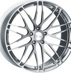 """Breyton Spirit RS 19""""(Spirit RS 2)"""