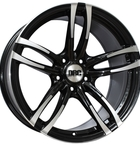 "D-RC DMF 19""(L9855120BP7633)"