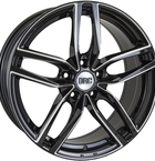 "D-RC DRS 17""(L7755100BP3135)"