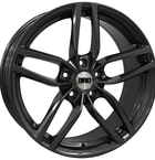 "D-RC DRS 17""(L7755100GM3135)"