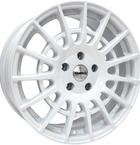 """Calibre T-Sport 18""""(L8755160GW8252)"""
