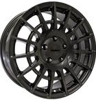 """Calibre T-Sport 18""""(L8755160GM8252)"""