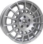 """Calibre T-Sport 18""""(L8755160SS8252)"""