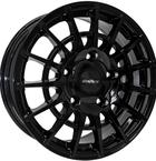 """Calibre T-Sport 18""""(L8755160GB8252)"""