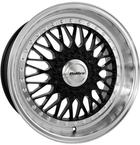"""Calibre Vintage 15""""(Y570J-LBP4130)"""