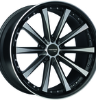 "Corniche ARROWS 18""(RCARR80845R/GB-P_I22028)"