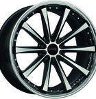 "Corniche ARROWS 19""(RCARR95948R/GB-P_I)"