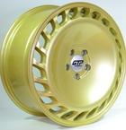 """GTP 23 19""""(235T)"""