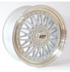 """GTP 42 19""""(425T)"""