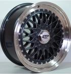 """GTP 40 17""""(GTP 328)"""