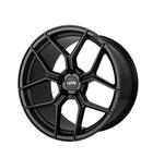"Raffa RS-01 19""(K18236B99010121)"