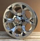 """WheelPower H276 17""""(WH27)"""