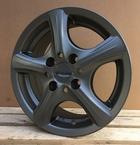 """WheelPower H184 13""""(WH12)"""