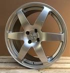 """WheelPower H192 17""""(WH22)"""