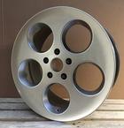"""WheelPower H221 18""""(WH26)"""