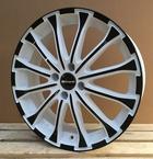 """WheelPower H461 17""""(WH28)"""