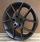 """WheelPower H466 18""""(WH29)"""
