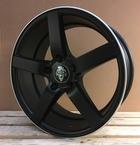 """WheelPower H561 17""""(WH30)"""