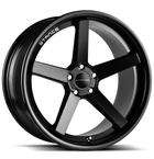 "STANCE SC-5ive 19""(SC-36)"