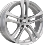 "TEC-Speedwheels AS4 16""(TEC-ASA 686)"