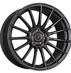 "2 Forged ZF1 18""(808C25GM2FZF1_5X110)"
