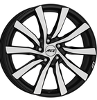 "AEZ Reef 17""(ARE79KP34)"