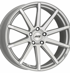 "AEZ Straight shine 18""(ASTG8SA48)"