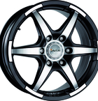 """Avus GRIZZLY 17""""(GRI070175130050891T0)"""