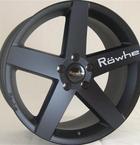 "Rowhe R3 19""(EC12103)"