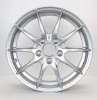 "MB 10 spoke 16""(EC13270)"
