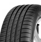 Goodyear Efficientgrip Performance 225/45R17 91 W(EC15820)