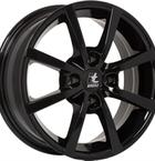 "It wheels Alisia Gloss Black 15""(EW420031)"