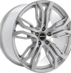 "GMP DEDICATED Dynamik Silver 20""(EW391160)"