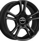 "GMP DEDICATED Easy R Glossy Anthracite 16""(EW425026)"