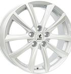 """It wheels Elena Silver 16""""(EW419959)"""