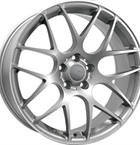 "Fox Racing Fx7 GM Dull 17""(EW265472)"