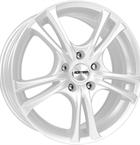 "GMP DEDICATED GMP Easy-R Glossy White 17""(EW265663)"