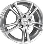 """GMP DEDICATED GMP Easy-R Silver 14""""(EW209680)"""