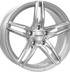 """Monaco Grandprix 1 Silver 19""""(EW420103)"""