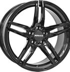 "Monaco Grandprix Gloss Black 16""(EW265289)"