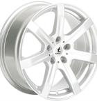 """It wheels IT Julia Silver 19""""(EW265216)"""