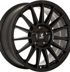 """It wheels IT Sofia Hyper Black 17""""(EW265604)"""